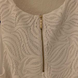 Lilly Pulitzer Tops - Lilly Pulitzer Maybelle Top